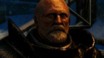 Juego de Tronos, Gameplay: Lord Nieve (versión en inglés)