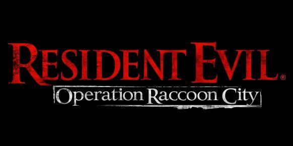 Resident Evil: Raccoon City Resident_evil_raccoon_city-1569799