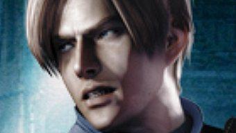 """Capcom: Si la serie Resident Evil no se diversificara la gente """"estaría realmente cansada"""""""