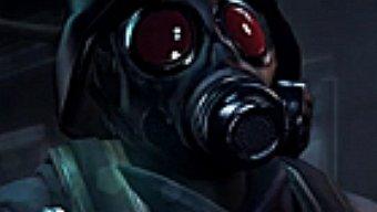 Resident Evil: Raccoon City, Personajes (Habilidades)