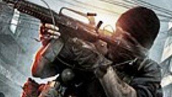 Black Ops 2 será el próximo Call of Duty y se lanzará el 13 de noviembre