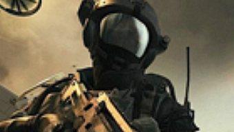 El popular mapa Nuketown podría retornar en Black Ops II