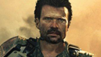 Las reservas de Black Ops 2 tienen mejor ritmo que las experimentadas por Modern Warfare 3