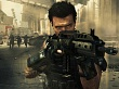 Call of Duty: Black Ops II, el juego m�s demandado a hacer retrocompatible en Xbox One