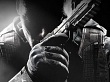 Call of Duty: Black Ops 2 ha sido jugado por 12 millones de usuarios en los �ltimos meses