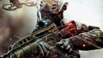 Call of Duty: Black Ops 2, Vídeo Análisis 3DJuegos