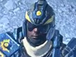666th Devil Dogs (Planetside 2)