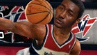 NBA Jam: On Fire se convierte en el juego más vendido de octubre en PSN en USA