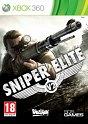 Sniper Elite V2 X360