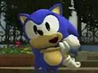 Sonic 20 Aniversario: �El Nacimiento de un Icono�