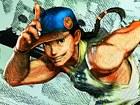 Super Street Fighter IV: Arcade Impresiones Captivate 2011