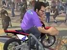 Gamebreaker Trailer