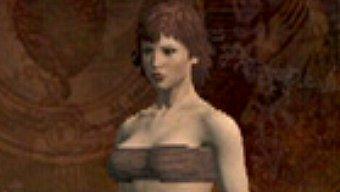 Dragon's Dogma, Gameplay: Editor de Personajes
