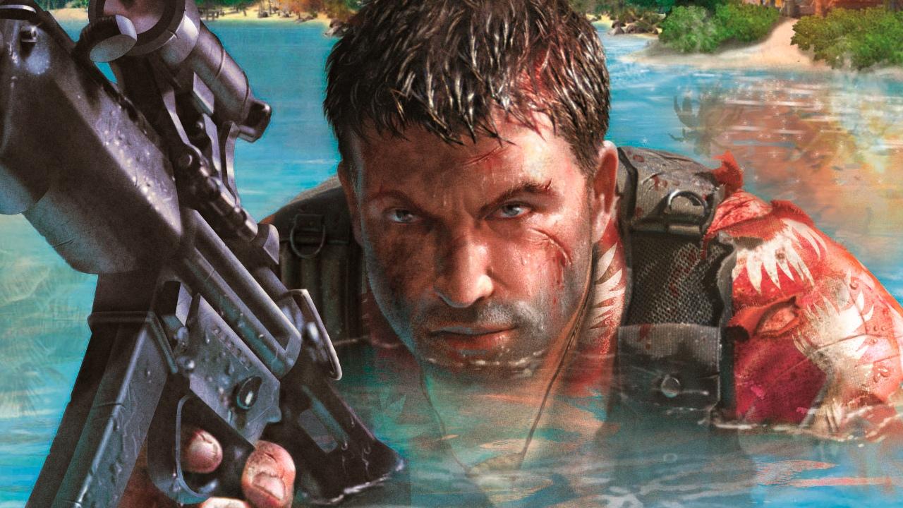 Far Cry implementa oficialmente la solución a un bug creada por un fan
