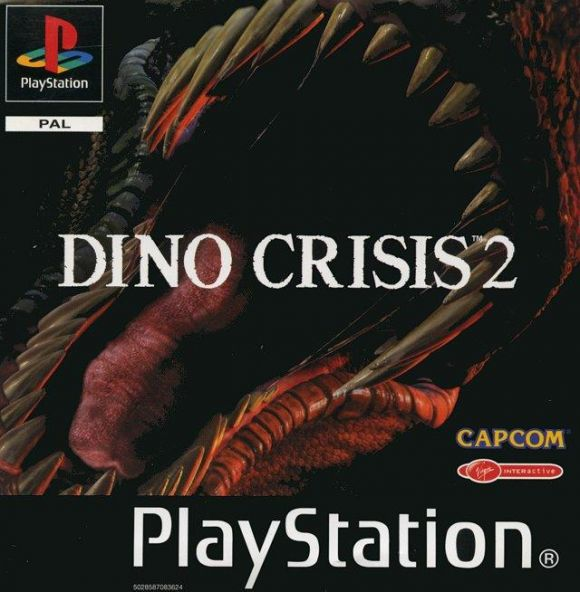 [Imagen: dino_crisis_2-1727553.jpg]