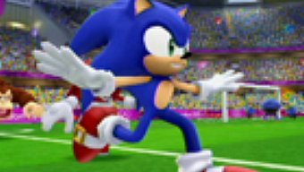 Mario y Sonic: JJOO - London 2012, Gameplay Trailer