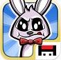 Bunny the Zombie Slayer