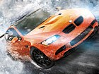Need for Speed: The Run Impresiones jugables