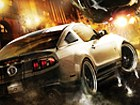 An�lisis de Need for Speed: The Run por Ginogamers