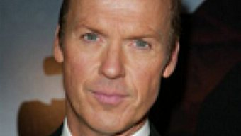 Michael Keaton estará presente en la película de Need for Speed