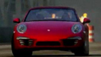 Need for Speed: The Run, Trailer de Lanzamiento