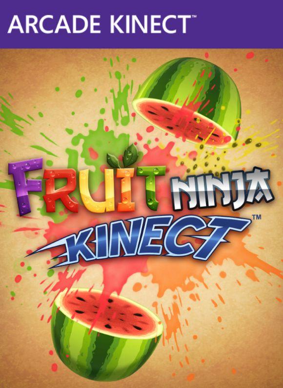 Image Result For Juegos De Ninja Iosa