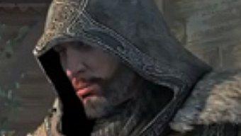 Assassin's Creed, Uncharted 3 y Arkham City entre los nominados al mejor guión por el Writers Guild of America