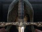 Anteriormente en Assassin's Creed