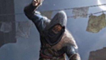Assassin�s Creed: Revelations