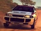 East African Safari Rally (DLC)