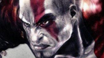 El nuevo director de God of War relata que el multijugador no robará nada de atención a la campaña de Ascension