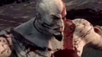 """God of War: Ascension. """"El diseño de personajes en una franquicia como ésta es, a la vez, una bendición y una maldición"""""""