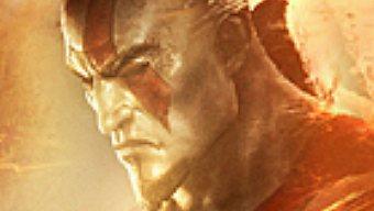 God of War: Ascension mostrará a un Kratos más humanizado