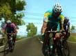 Trailer oficial (Tour de France)