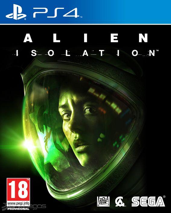 [Imagen: proyecto_alien__nombre_provisional_-2554999.jpg]