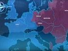 Gameplay: ¡Europa en Guerra!
