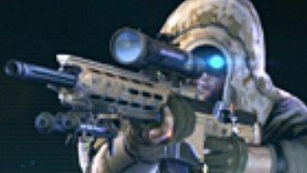 Ghost Recon Online se encuentra ya en fase de beta abierta