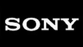 """Sony: """"Wii U pertenece a una generación propia"""""""