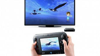 El brazo alemán de Amazon lista precio y fecha para Wii U