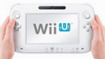 """Nintendo asegura que no van a """"cometer el mismo error"""" de 3DS con el precio de Wii U"""