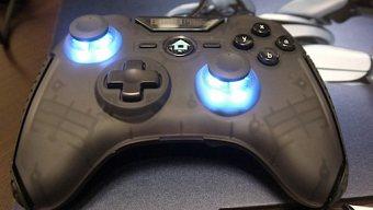 Según Pachter, Activision amenazó a Nintendo con dejar a Call of Duty fuera de Wii U si ésta no contaba con un mando estándar