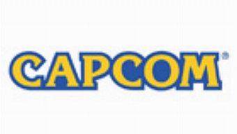 """Capcom afirma contar con """"buenos juegos"""" preparados para anunciar en Wii U"""