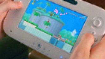 Wii U se lanzará en Japón el 8 de diciembre con un precio que rondará los 300 euros