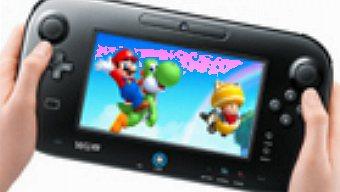 El precio de los juegos de Wii U subirá una media de 10 euros respecto a los de Wii