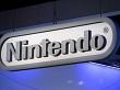 Nintendo Europa hace balance del a�o 2015 y no habla de NX para 2016