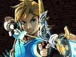 Nintendo no tendr� conferencia-Nintendo Direct al uso en el E3 de este a�o