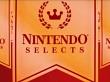 Wii U - Nintendo Selects