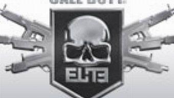 En sólo seis días Call of Duty Elite alcanza el millón de usuarios Premium
