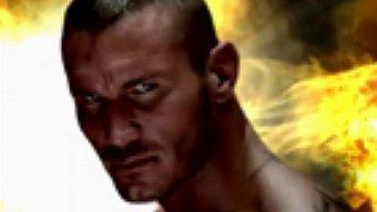 WWE 12, Trailer Oficial
