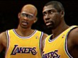 NBA's Greatest (NBA 2K12)